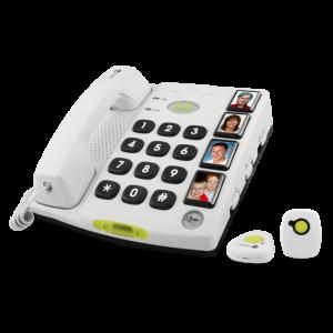 telephone poartable secure casques tv téléphones portables amplifiés centre auditif audition 56 saint avé vannes audioprothésiste maitre audio