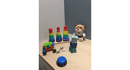 centre-auditif-pédiatrie-audition-56